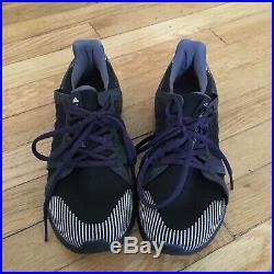 $230 ADIDAS By STELLA MCCARTNEY Ultraboost Sneakers Women's Size US8
