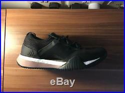 ADIDAS BY STELLA MCCARTNEY PureBOOST X TR 3.0 Sneakers (Size 38 UK 5)