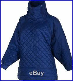 ADIDAS By STELLA McCARTNEY Winter Sports Light Padded Jacket G85848 Primaloft XS