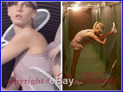 ADIDAS STELLA MCCARTNEY Tennis Skirt Dance Gym Golf Run Cross-training Dress S
