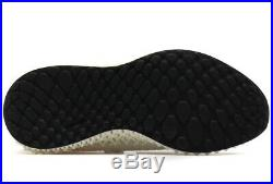 ADIDAS by STELLA MCCARTNEY ALPHAEDGE 4D SNEAKERS SCARPE DONNA G25869