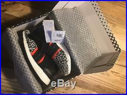 ADIDAS by Stella McCartney Women's Ultraboost. Limited Edition. Size 6. Paid £200