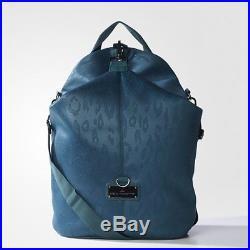 433f351e5 Adidas 2WAY bag by Stella Backpack McCartney STUDIO BAG AP6282 B48924 Tote  japan