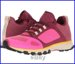 Adidas Adizero XT Stella McCartney Women's All Terrain Trail Running Shoes UK5