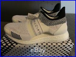 Adidas By Stella McCartney Ultraboost X 3 D 43 1/3