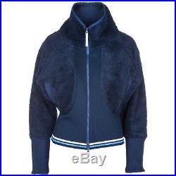 Adidas By Stella Mccartney Blouson Damen Jacke Herrenblouson Damenjacke Neu 686