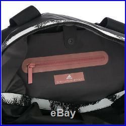 Adidas By Stella Mccartney Borsa Borsone Shoulder Bag Women's Fitness Palest 0de