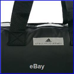 Adidas By Stella Mccartney Borsa Borsone Shoulder Bag Women's Fitness Palest 254