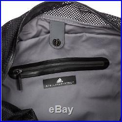 Adidas By Stella Mccartney Borsa Borsone Tracolla Donna Fitness Palestra Nuo 694