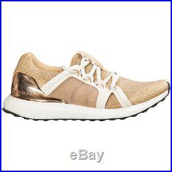 Adidas By Stella Mccartney Damenschuhe Damen Schuhe Sneakers Turnschuhe Neu Abf