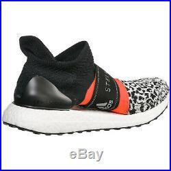 Adidas By Stella Mccartney Scarpe Sneakers Donna Nuove Originale Running Ult 641