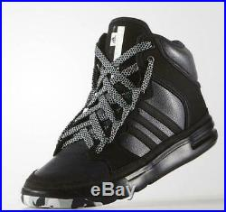 Adidas By Stella & Mccartney Stellasport Irana Schuhe B33320
