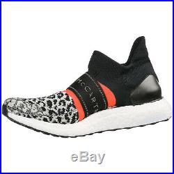 Adidas By Stella Mccartney Women's Shoes Trainers Sneakers New Running Ult 37c