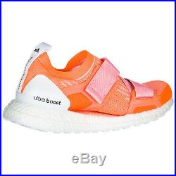 Adidas By Stella Mccartney Women's Shoes Trainers Sneakers New Ultra Boost 72b