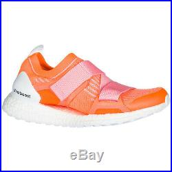Adidas By Stella Mccartney Women's Shoes Trainers Sneakers New Ultra Boost 991