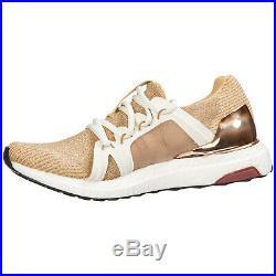 Adidas By Stella Mccartney Women's Shoes Trainers Sneakers New Ultraboost 0c8