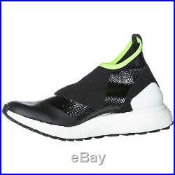Adidas By Stella Mccartney Women's Slip On Sneakers New Ultraboost 07f