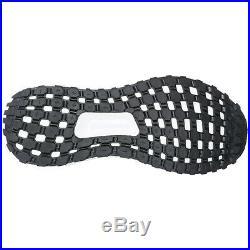 Adidas By Stella Mccartney Women's Slip On Sneakers New Ultraboost 536