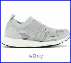 Adidas By Stella Mccartney X ultra Boost X S Women's Sneaker AC7551 Trainers New