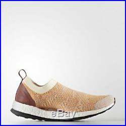 Adidas Cp8886 Women Pureboost X Stella Mccartney Running