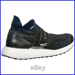 Adidas D97689 Women Ultra boost X 3D Running shoes ADIDAS BY STELLA MCCARTNEY