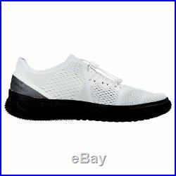 Adidas G25848 PureBOOST TRAINER by Stella McCartney Damen Trainingsschuhe Sport