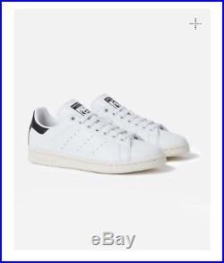 Adidas Originals Stan Smith X Stella McCartney Very Rare Vegan Size 6.5UK