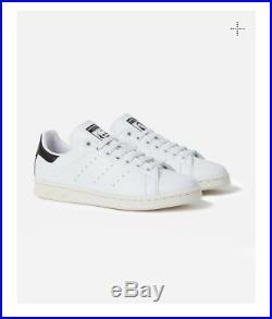 Adidas Originals Stan Smith X Stella McCartney Very Rare