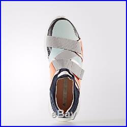 Adidas STELLA McCARTNEY Pure Boost Women's Running Shoes Multi-Color AQ2697
