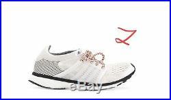 Adidas STELLA mcCartney Adizero Adios Lauf Schuhe Gr. 38 2/3 Neu