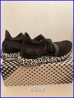 Adidas Stella MCcartney Ultraboost X 3D Shoes Women Sz 9 EE9321 NWB