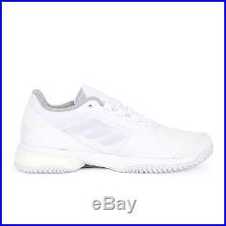 by Barricade 2017 Tennis adidas Stella Women's Boost Shoes McCartney 5w6pqfz