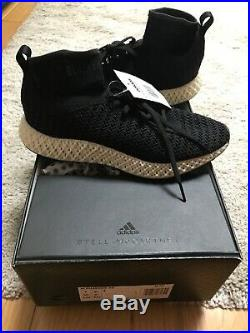 Adidas Stella McCartney Alphaedge 4D trainers