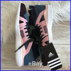Adidas Stella McCartney CrazyChaos Bounce