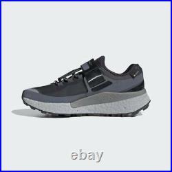 Adidas Stella McCartney Outdoor Boost Schuhe Sneaker Größe EUR 38 2/3
