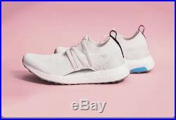 Adidas Stella McCartney Parley Ultra Boost X Trainers UK 8 NEW