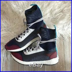Adidas Stella McCartney Pulseboost HD Mid