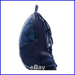 Adidas Stella McCartney Run Backpack Women Bag Running Sport Authentic