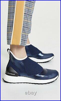 Adidas Stella McCartney Terrain Ultra Boost X Trainers UK 6 39 NEW