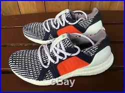 Adidas Stella McCartney Ultra Boost S. Sneakers F35902 Ultraboost