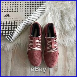 Adidas Stella McCartney Ultraboost
