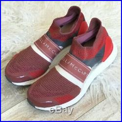 Adidas Stella McCartney Ultraboost X 3D