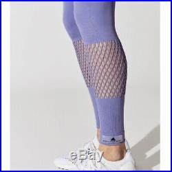 Adidas Stella McCartney Warp Knit Tights