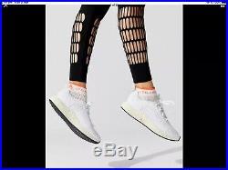 Adidas Stella McCartney X AlphaEdge 4D Core UK 7.5