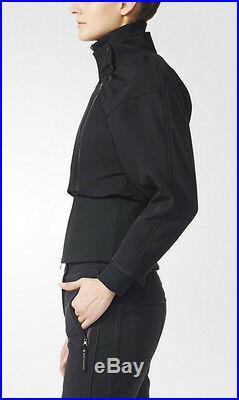 Adidas Stella McCartney womens winter Slim Jacket Primaloft AC3647 size XS, S