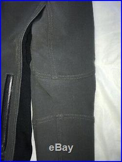 Adidas Stella Mccartney Ski Jacket Size XS or L RRP £210
