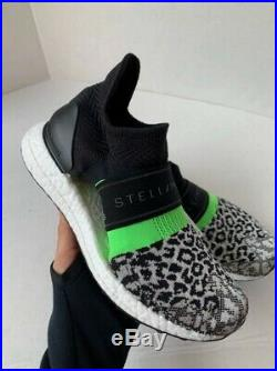 Adidas Stella Mccartney UltraBoost X 3. D. S. Womens Sz 5 G28336 NWB