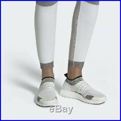 Adidas Stella Mccartney Ultraboost X 3 D Sz 10 D97688 NWB