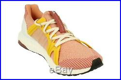 Adidas Stella Mccartney Womens Ultra Boost Running Trainers Sneakers CG3684