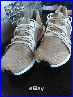 Adidas US9/UK7.5 Adidas by Stella McCartney Ultraboost